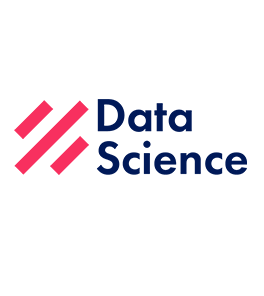 Data Science Research Perú